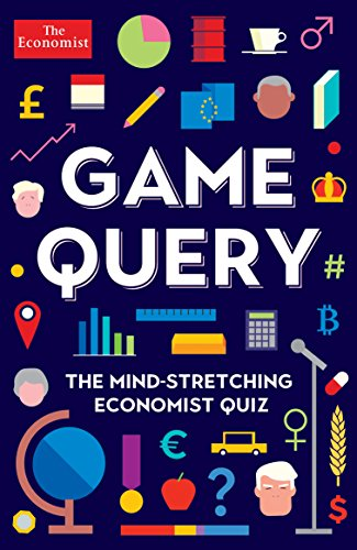 Game Query: The Mind-Stretching Economist Quiz