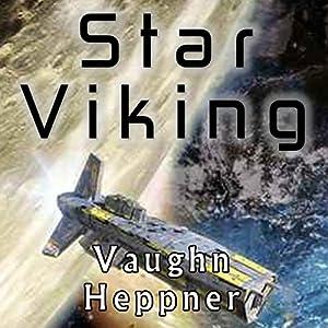 Star Viking Hörbuch