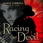Racing the Devil: A Jared McKean Mystery, Book 1 | Jaden Terrell