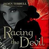 Bargain Audio Book - Racing the Devil