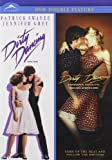 Dirty Dancing Double Feature (Dirty Dancing / Dirty Dancing: Havana Nights) (Bilingual)