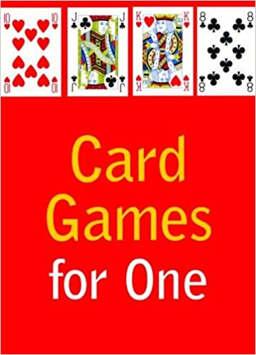 _TOP_ CARD GAMES FOR ONE. hours meaning VICTUS Joohwan Canada