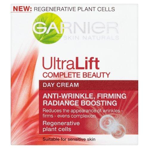 Ultra Lift - 7