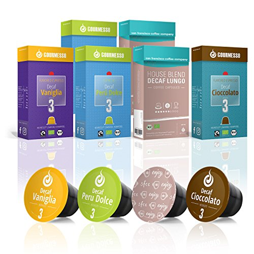 nespresso citiz bundle chrome - 5