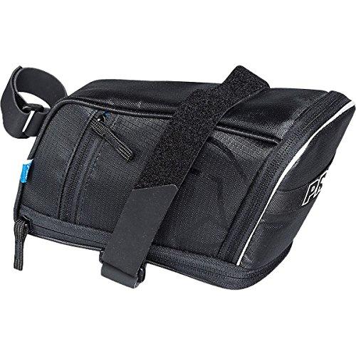PRO Maxi Plus Saddle Bag Black, Mini ()