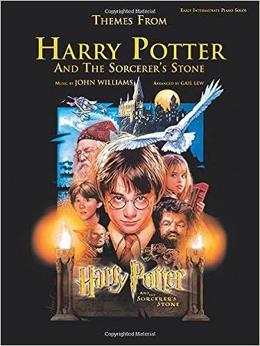 Instruments sites t l charger gratuitement les livres - Harry potter livre pdf gratuit ...