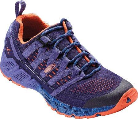 Keen Womens Versago Hiking Shoe