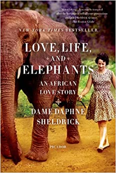 ?BEST? Love, Life, And Elephants: An African Love Story. Bourbon Producao Fortune voted segun