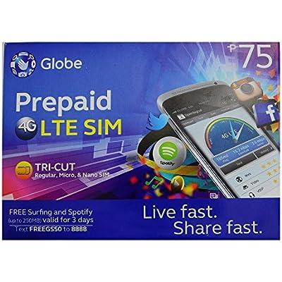 globe-prepaid-lte-philippines-sim