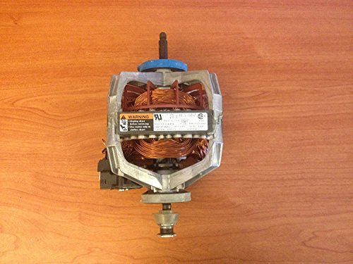 (Sears Clothes Dryer Drive Motor 8538262)