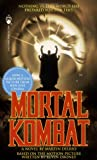 Mortal Kombat: A Novel