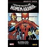 O Espetacular Homem-Aranha Vol.11: Marvel Saga
