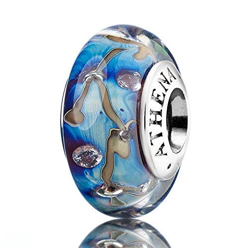 athenaie-murano-glass-925-silver-core-stars-of-nights-charm-bead