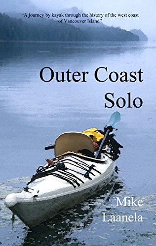 sea kayaking british columbia - 4