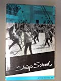img - for Ship School book / textbook / text book