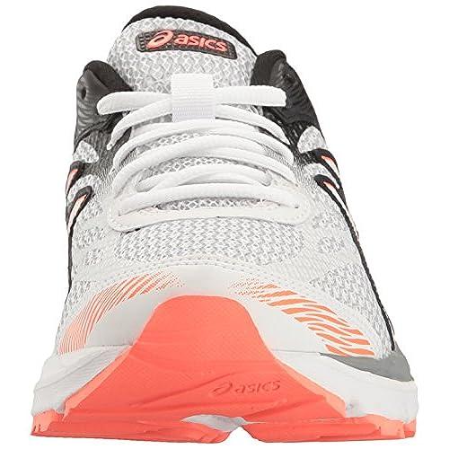 95e0f506376 high-quality ASICS Women s Gel-Flux 4 Running Shoe - holmedalblikk.no