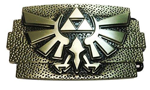 Zelda Belt - 9