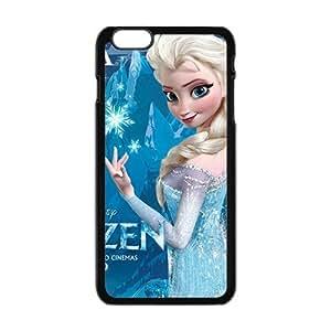 Frozen unique Cell Phone Case for iPhone plus 6
