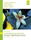 img - for Hartmann & Kester's Plant Propagation: Principles and Practices (8th Edition) book / textbook / text book