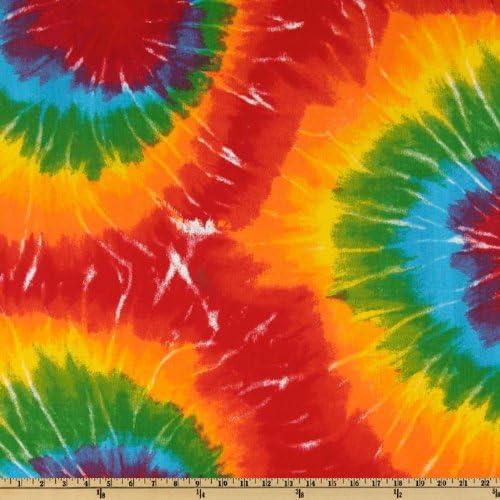 B00MMNZPTE Premier Prints Summer Tie-Dyed, Yard 51qi6--mxaL