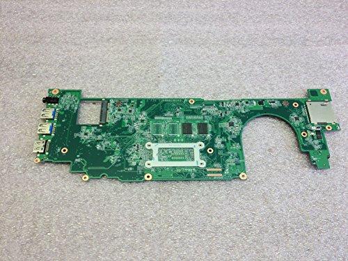toshiba-chromebook-cb35-a3120-laptop-motherboard-w-intel-celeron-dc-2955u-14ghz-cpu