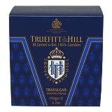 Truefitt & Hill Shave Cream Tub - Trafalgar,6.7OZ by Truefitt & Hill