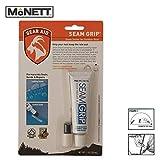 Seam Grip 1oz Mcnett 10510