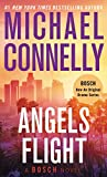 Kindle Store : Angels Flight (A Harry Bosch Novel Book 6)