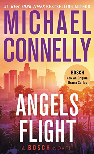 kindle books harry bosch - 3