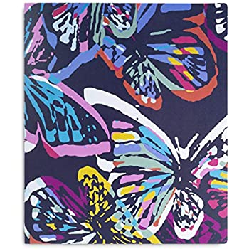 Amazon.com : bloom daily planners Binder (+) 3 Ring Binder ...