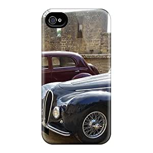 New Arrival Iphone 6 Cases Course Carcassonne Cases Covers