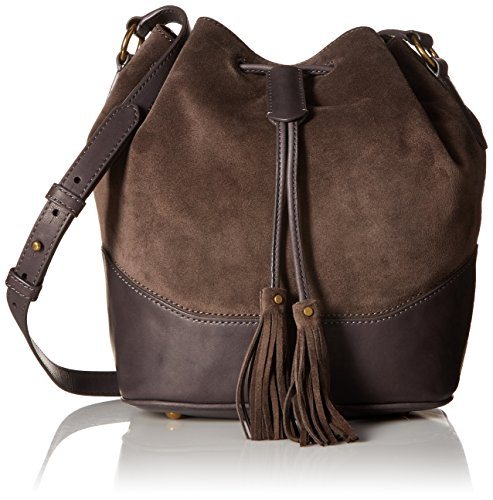FRYE Paige Drawstring Bucket Bag product image