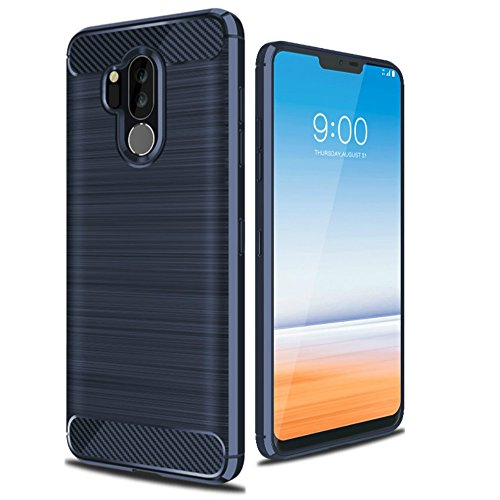 slim case for lg g7 thinq