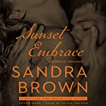 Sunset Embrace | Sandra Brown