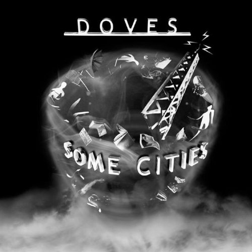 SomeCitiesCover