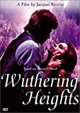 Wuthering Heights (1985) by Image Entertainment