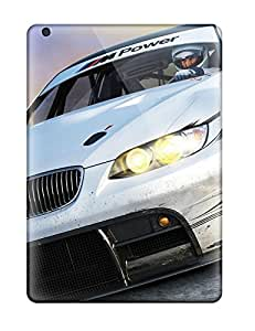 High-quality Durable Protection Case For Ipad Air(need For Speed Shift 2)