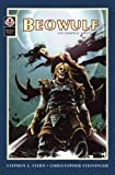 img - for Beowulf: The Graphic Novel book / textbook / text book