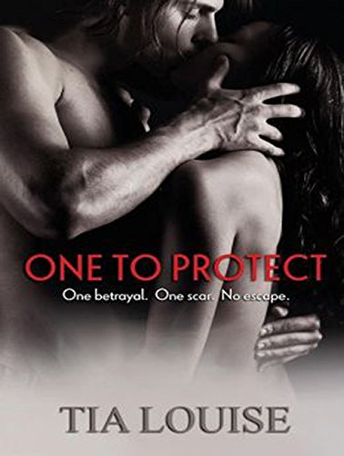 One to Protect (One to Hold) PDF