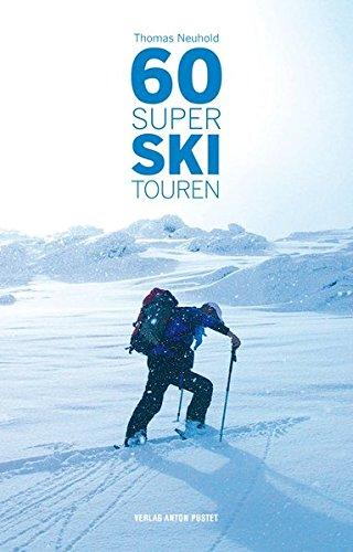 60-super-skitouren