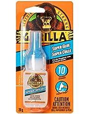 20g Gorilla Super Glue