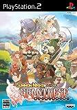 Summon Night Gran-Thesis: Horobi no Ken to Yakusoku no Kishi[Japanische Importspiele]
