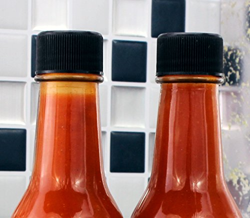 Buy commercial bbq sauce