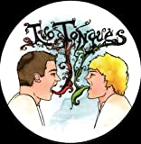 Two Tongues [Vinyl]