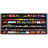 Large HO, N Scale Trains, Hot Wheels, Lego Minifigures...