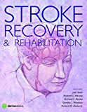 img - for Stroke Recovery and Rehabilitation book / textbook / text book