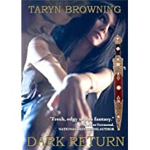 BOOK_BOOK_ Emanare (Destined, #1) BY Taryn Browning