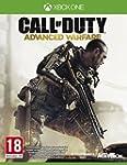 Call of Duty: Advanced Warfare (Xbox...