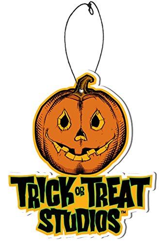 Trick Or Treat Studios Logo Scare Freshener Cinnamon Scent]()