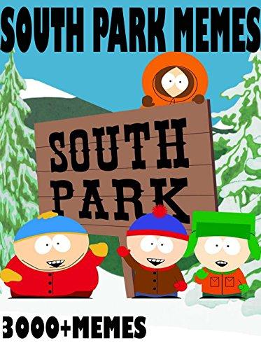 south park memes hilarious south park memes and jokes 2017 memes